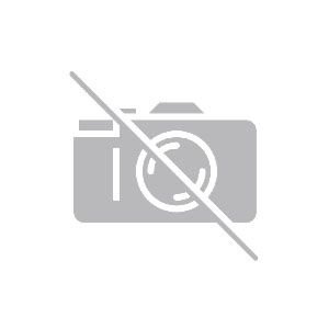 Видеокамера IP Hikvision HiWatch DS-I452 6мм белый